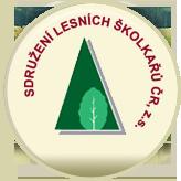 Logo - Sdružení lesních školkařů ČR, z.s.
